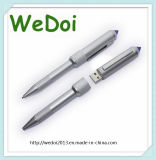 8g Pen USB Flash Disk for Promotion (WY-P06)