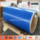 Guangdong Manufacturer of Pre-Painted Aluminum Coil for Decorative Material