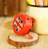 New Style Faction OEM Design Bicycle Bell