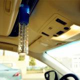 Interior Lighting Multifunction Flashlight/Emergency Light
