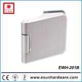 Europe Design, High Quality Aluminum Hinge (EWH-201B)