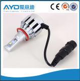 High Power High Bright LED Auto Lighting