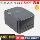 Best Barcode Printer Thermal Printer Labels Thermal Ticket Printer