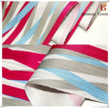 Polyester 600d Oxford Fabric/PVC Coated Waterproof Oxford Fabric