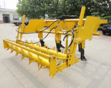 1PS-150/250/350 Farm Ripper with Best Price
