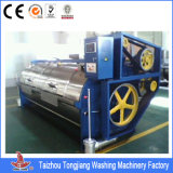 Commercial Washing Machine Hotels/ Laundry/ Hospital/Factory