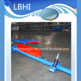 High-Performance Primary Polyurethane Belt Cleaner for Belt Conveyor (QSY 190)