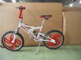 "New Design 20"" Mini Freestyle BMX Bike (AOK-BMX013)"