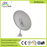 C Band 6 Feet Satellite Dish Antenna