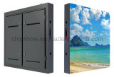 at Half Price! Outdoor SMD P6.67 Rental LED Screen