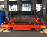 High Intensity Magnetic Separator for Conveyor Belt