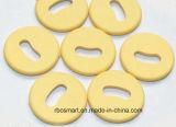 Mdiy127 Ntag203 Ntag213 Ntag216 Laundry 13.56MHz Hf RFID Tags Supplier