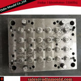 Injection Mould for Tamper Evident Cap & Closure (32 cavity)