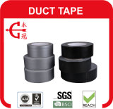 The High Quality Cotton Cloth Duct Tape