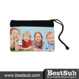 Bestsub Personalized Sublimation Printed Pencil Stationery Bag (BPB1)