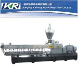 Waste Plastic Pet Bottle Recycling Machine, Recycle Plastic Granules Making Machine Price
