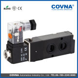 4V 310 Pneumatic Solenoid Valve with 2 Coils