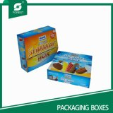 Printing Paper Packaging Boxes (FP0088)