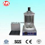 Density Determination Apparatus for Crude Petroleum and Liquid Petroleum Products (hydrometer method)