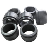 Customized Oil Resistant Acm Rubber Seal
