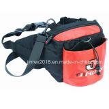 Sports Running Jogging Cycling Security Pocket Bag Belt Traveling Bag