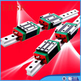 with Two Years Warrantee HGH Linear Guide for CNC Machines