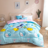 Home Textile Home Use Cheap Price High Quality Quilt