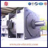 220V, 400V, 415V, 440V Medium Size Z, Z4 DC Motor