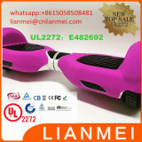 Ce Electric Balance Scooter 6.5inch Cheap Price UL2272 2016 Promotion