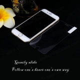 2.5D 9h Anti Shock Screen Protector Tempered Glass for iPhone 6/ iPhone 6 Plus