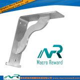 ASTM DIN En Regular Steel Bracket for Ada Stations