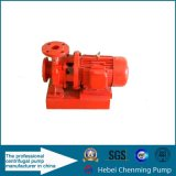 Isw High Flow Rate Clean Water Centrifugal Horizontal Pump Price