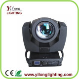230W Beam Gobo Wash 7r LED Moving Head Light