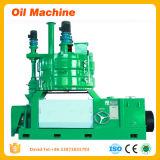 Automatic Oil Press Machine China Henan