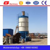 Bulk Powder Storage 80ton Cement Silo Price