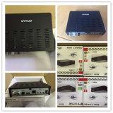 Satellite DVB-T2/C /S2terrestrial / Combo Receiver