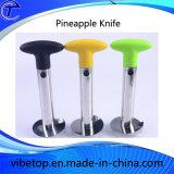 Magic Peeler Stainless Steel Pineapple Eye Remover Knife