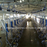 Cow Milking Machine for Dairy Farm Automatic