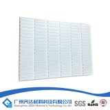 White Label 58kHz EAS Am Label Supplier in Guangzhou