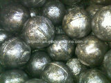 High Chrome Cast Grinding Balls 15mm-50mm