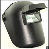 CE European Handheld Type Welding Helmet