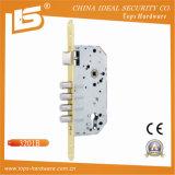 Multiple Bolt High Quality Lock Body (SP3201B)
