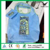 Custom Small Light Portable Bag Wholesale Factory