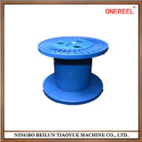 Delicated Appearance 301ABS Electrical Wire Spool