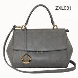 Designer Fashion Lady PU Handbag with Small MOQ Zxl031