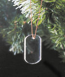 Crystal Pendant Wholesale with Competitive Price