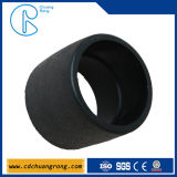 Offer Socket Coupling for Piping Systems