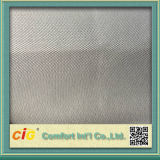 Brushed Surface Fabric Bonded with Foam Car Roof Fabric