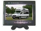 7inch Digital Car Rear View Backup LCD Monitor