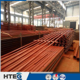 China Supplier10# Steel Steam Boiler Superheater Bended Pipes